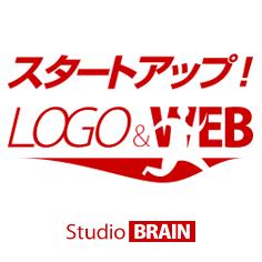 startupweb2