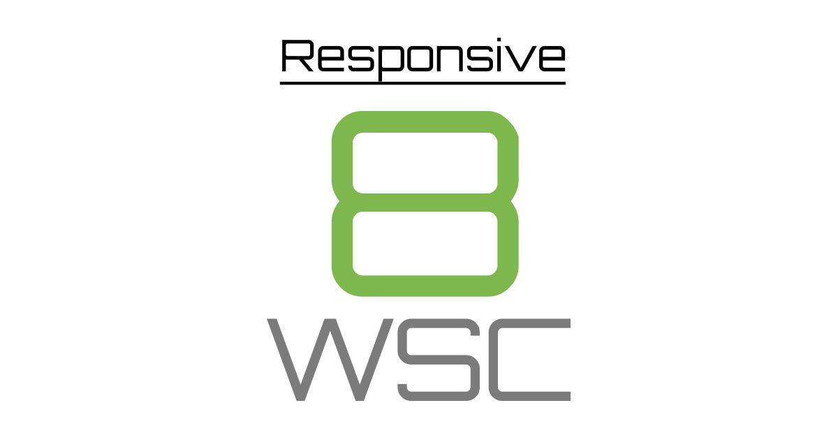 wsc8-logo